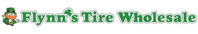 Flynn S Tire Register